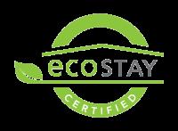 Ecostay Logo