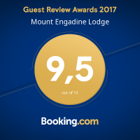 booking-com-2017